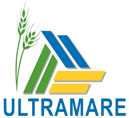 ULTRAMARE Logo